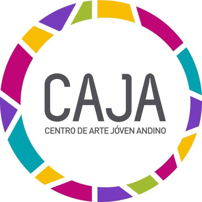 Propuestas que se realizarán en el centro cultural en calle Alvear 534