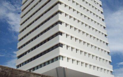 El STJ impuso costas de un juicio a jueces de un tribunal