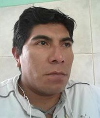 Pedro Álvarez, corresponsal S.P.J.