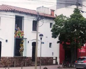 Propuesta cultural del Centro Cultural Héctor Tizón está disponible y accesible por internet