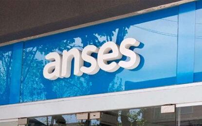 ANSES: Calendarios de pago del martes 11 de agosto