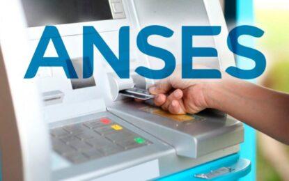 ANSES: Calendarios de pago del lunes 10 de agosto