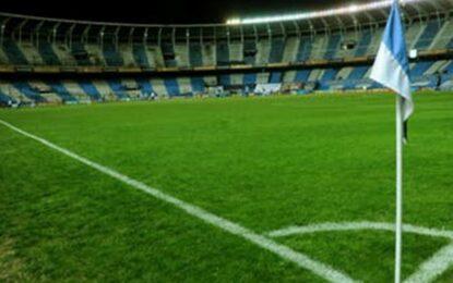 Cerca de 2.000 jugadores se quedarán sin contrato a partir de julio