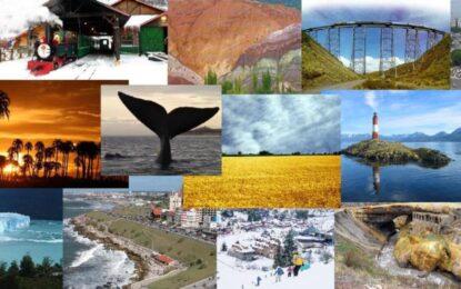 La industria del turismo argentino lucha por sobrevivir a la crisis