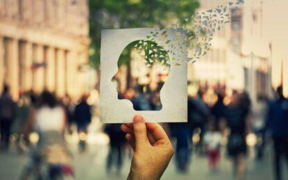 Alzheimer y COVID-19: Cómo la cuarentena deterioró los síntomas de los pacientes