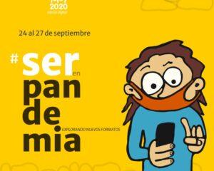 Hoy jueves 24 comienza la 16º Edición de la Feria del Libro Jujuy