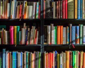 Reprograman la 46.ª Feria Internacional del Libro de Buenos Aires