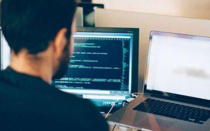Día del Programador: ¿Porqué se celebra y dónde surgió?