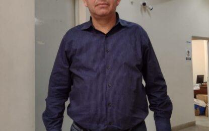 Posible paro y movilización de la UTA en San Salvador