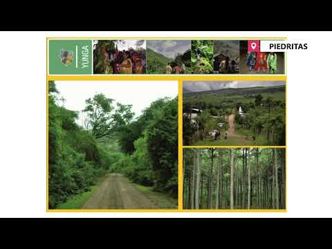Inicio de obra Escuela Secundaria Virtual Nº 5 de La Mendieta: Gobernador preside acto